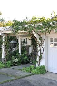 front doors front door ideas elegant looking front door with an