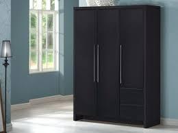 meuble penderie chambre armoir de chambre organisation armoire de chambre moderne armoire