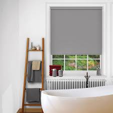 Supreme White Wooden Venetian Blind Durable Moisture Resistant And Flame Retardant Blackout Blind In A