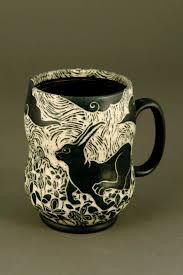 I Heart Spreadsheets Mug Blog U2013 Emily Nickel U2022 Ceramic Artist