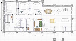 Floor Plans Of My House Creating A Home Plan For Liza And Will Jensen