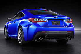 lexus rc 300h lease 2015 lexus rc f information and photos zombiedrive