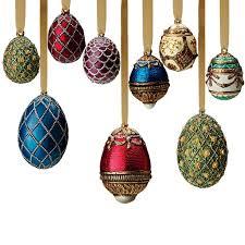eggshell ornaments crafthubs sets 80023273 02 l ideas