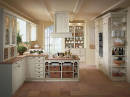 kitchen room 2018 top kitchen trends kitchen with country
