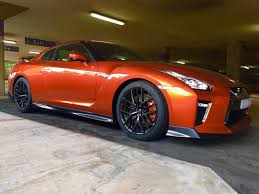 nissan finance south africa 2017 gtr spotted this weekend in durban by dbn spotter of course