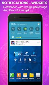 battery doctor pro apk battery doctor pro 1 0 apk android 4 1 x jelly bean apk tools