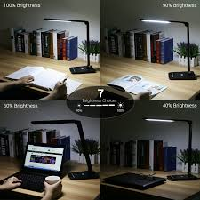 finding the best desk lamps for college dorms cafe deutschland