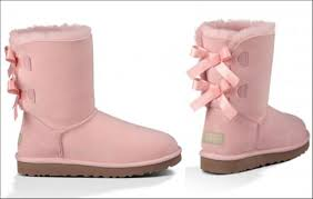 womens ugg boots 50 ugg boots year s day uggs sale upto 50
