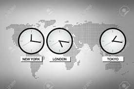 Time Zone Map Usa by Best Of Diagram New York Usa World Map More Maps Diagram And