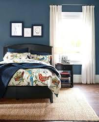 Blue Bedroom Paint Ideas Navy Blue Master Bedroom Ideas Grab Navy Blue Master Bedroom Paint