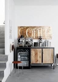 Scandinavian Design Kitchen Best 25 Scandinavian Design House Ideas On Pinterest