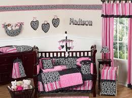 baby girl bedroom themes baby girl bedroom themes viewzzee info viewzzee info