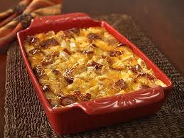 Homemade Comfort Food Recipes 264 Best Crazy For Cassroles Images On Pinterest Casserole