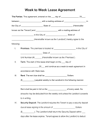 6 contract agreement form timeline template for selling a car 2