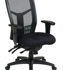 Most Comfortable Executive Office Chair Design Ideas The 8 Best Office Chairs To Buy In 2018