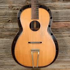guitar sales coupon codes u0026 more chicago music exchange