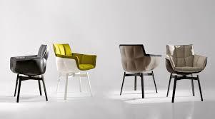 stuhl esszimmer uncategorized kühles design stuhle esszimmer designer stuhl