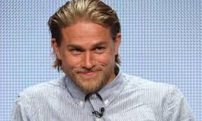 how to have jax teller hair charlie hunnam vs jax teller from sons of anarchy one of these