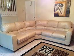 Ashley Furniture Grenada Sectional Ashley Furniture Bonded Leather Sectional Started Peeling Within