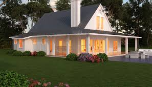one story country house plans one story farmhouse house plans luxamcc org