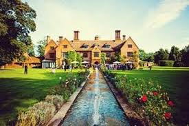 Wedding Venues Under 1000 Cancelled Weddings For Sale Uk Cancelled Weddings For Sale In Uk
