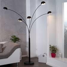Esszimmer Lampe Braun Stehlampe Wohnzimmer Braun Seldeon Com U003d Elegantes Und Modernes