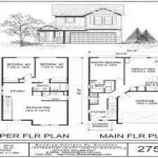 small two house floor plans simple small house floor plans two house floor plans simple