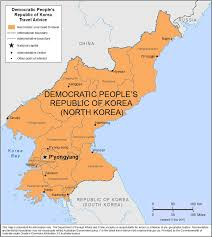 travel warnings images Smartraveller gov au north korea democratic people 39 s republic png
