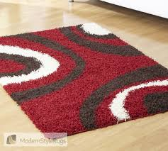 Modern Style Rugs Mont Blanc Mb13 Modern Style Rugs Tapetes Talagarça
