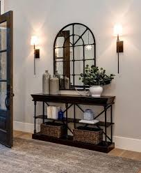 ideas for entryway inspiring small entrance table with best 25 entryway table with