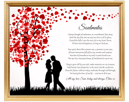 60th wedding anniversary wishes wedding anniversary epic wedding anniversary poems inspiration