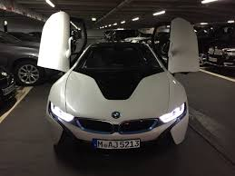 Bmw I8 Night - sixt rent a car bmw i8 u2013 palo will travel