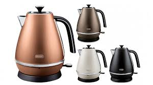 Delonghi Kettle And Toaster Sets Small Kitchen Appliances Pressure Cookers Kettles Toasters U0026 More