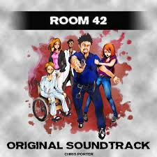 room 42 on steam