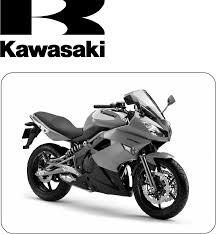100 2007 kawasaki vulcan mean streak manual 0006 cover assy