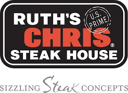 ruth s chris gift cards best steakhouse dining restaurant ruth s chris steak house