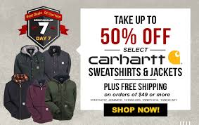 danner black friday sale carhartt black friday sale 2016