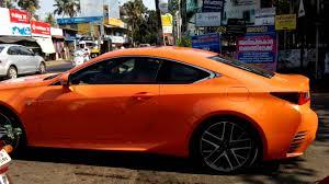 used lexus for sale in jeddah lexus super car in kerala must view youtube