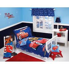 Top  Best Disney Cars Bedroom Ideas On Pinterest Disney Cars - Boys car bedroom ideas