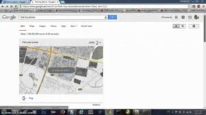 find my android phone on the computer how to trace find your lost android phone and tablet using