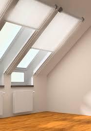 loft storage rooms u0026 ladders leicestershire loft professionals