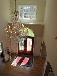 Entryway Pendant Lighting Lighting Rustic Entryway Lighting Picture Design