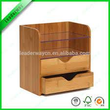 Wood Desk Drawer Organizer Wooden Drawer Organizer Wooden Drawer Organizer Suppliers And