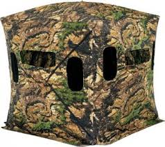 Primos Blinds Double Bull Primos Double Bull Dark Horse Hunting Blind