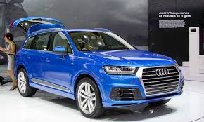 audi jeep 2016 new suvs for 2015 u2014 and beyond autonxt