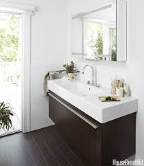 bathroom sink ideas for small bathroom 25 small bathroom design ideas small bathroom solutions
