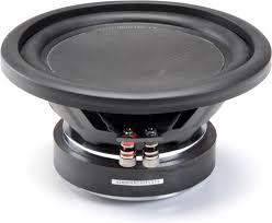 lexus es300 subwoofer sound ordnance m2 8svc 8