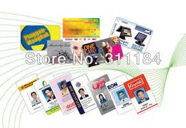 Plastic Business Card Printing Cheap 3d Plastic Business Card Find 3d Plastic Business Card