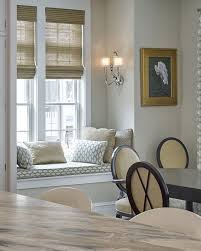 Kitchen Window Design Ideas Best 20 Traditional Windows Ideas On Pinterest Country Living