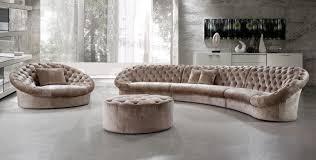 Rattan Curved Sofa by Attractive Concept Modern Sofa Legs Uk Ideal Sofa Sofa World Rare
